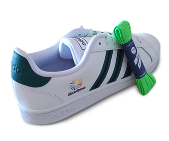 GlücksSpirale_Sneaker