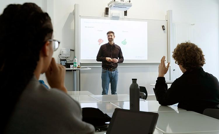 Smartcamps