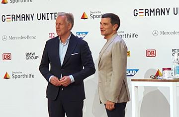 Aktion Germany United