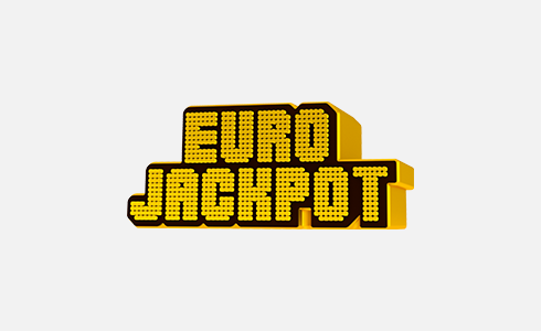 Rekord-Eurojackpo