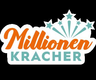 Logo_MillionenKracher