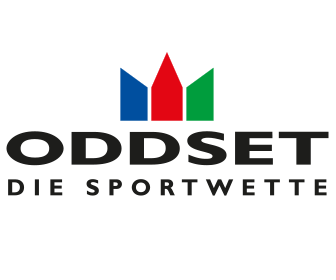 Logo_ODDSET