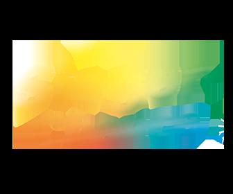 Logo_Sieger-Chance