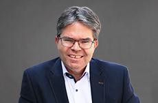 Ansprechpartner Bodo Kemper
