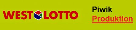 Powered by Matomo
