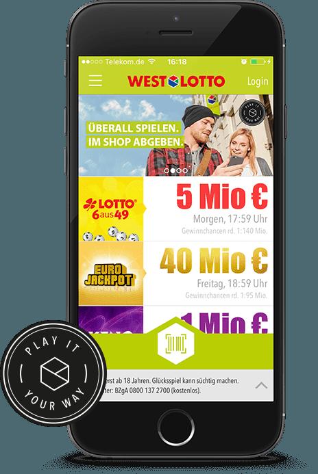 Sa kostenlose mobile Dating-Website Amerikanische schottische Dating-Website