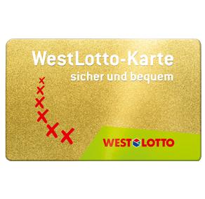 West Lotto.De