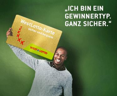 Lotto Online Spielen Staatlich Sicher Bei Westlottode Westlottode